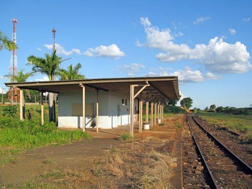Fonte: www.iacri.sp.gov.br